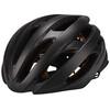 Bell Stratus Mips Helmet mat black